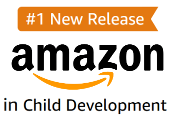 Amazon number 1 new release in child development category